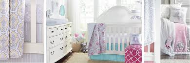 Mix And Match Crib Bedding Mix And Match Nursery Bedding For Categories Wendy
