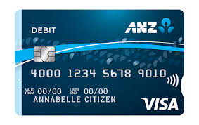 anz personal banking accounts credit cards loans insurance anz
