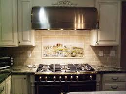 Inexpensive Kitchen Backsplash Ideas Pictures Cheap Kitchen Backsplash Ideas Best Kitchen Backsplash Ideas On