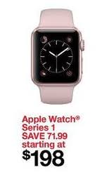 apple watch black friday sale apple watch best black friday 2016 prices u2022 bargains to bounty