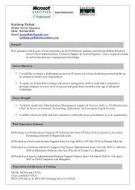 essay writing opening sentence data architect resume objective