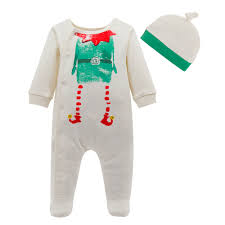 compare prices on halloween kids overalls online shopping buy low