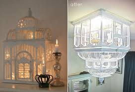 bird cage decoration repurposed bird cages in home decor furnish burnish