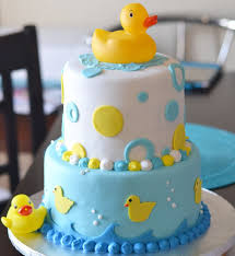 duck cake baby shower cake ideas with ducks new 25 best ideas about rubber