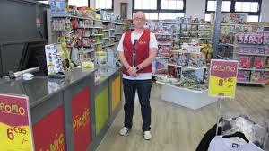 picwic siege social un magasin de jouets picwic débarque à l usine la voix du nord