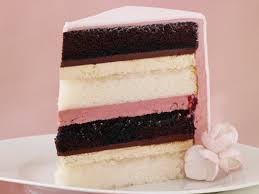 wedding cake fillings wedding cake fillings on wedding cakes with popular cake fillings