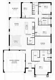 floor plans homes 4 bedroom single wide mobile home floor plans pictures with charming