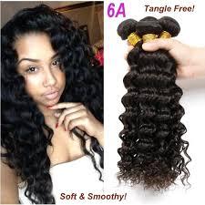 Mongolian Curly Hair Extensions by 8a Brazilian Loose Wave Hair Peruvian Hair Malaysian Hair Indian