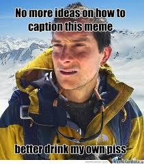 Caption Meme - no more ideas on how to caption this meme by ummm meme center
