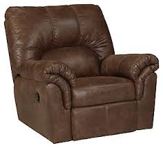 Recliner Chairs For Recliners Furniture Homestore