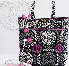 diaper bag black friday vera bradley black friday free tote bag with purchase saving