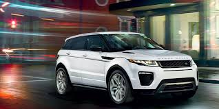 suv range rover range rover evoque convertible business insider