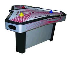 used coin operated air hockey table air hockey hockeygods