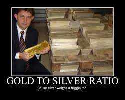 Gold Memes - gold and silver meme pictures page 6 silver stackers