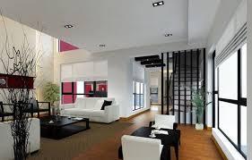 modern living room interior design partition interior design minimalist interior design stairs and partition jpg