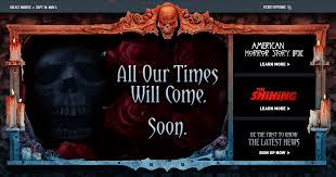 when was the first halloween horror nights tickets for halloween horror nights 27 available now theme park