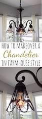 best 25 farm house rugs ideas on pinterest farmhouse color