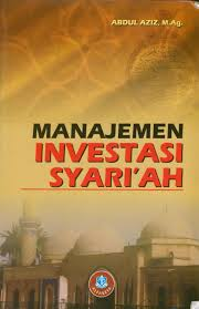 search results indonesia onesearch