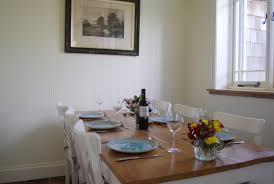 rame rectory holiday accommodation cornwall rame rectory