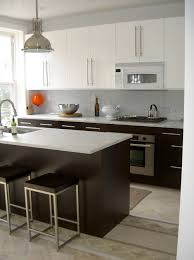 cost to paint kitchen cabinets per linear foot home design ideas