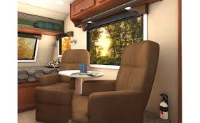 lance 1475 travel trailer simplification identify what is