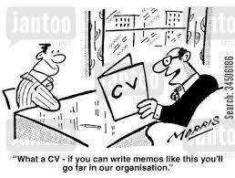 elaborating cartoons humor from jantoo cartoons