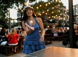 Games To Play At The Dinner Table The Best Denver Patios And Rooftops For Outdoor Dining And Drinking