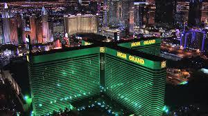 Mgm Buffet Las Vegas by Mgm Grand Las Vegas Hd Youtube
