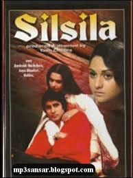 sheila blog download old hinid movie songs