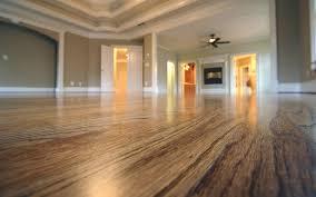 hardwood flooring greenville sc ideas