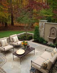Patio Layouts And Designs Backyard Patio Design Ideas Home Designs Ideas