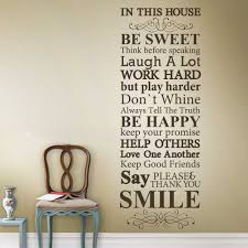 house rules design ideas 100 house rules design com the top ten rules for building