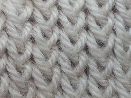 loom faqs which knit stitch knitting board blog