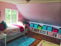 Teen Bedroom Decorating Ideas Best 40 Single Wall Bedroom Decorating Design Ideas Of Best 25