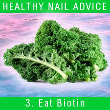 24 best healthy nail tips images on pinterest healthy nails