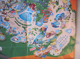 Six Flags Hurricane Harbor Season Pass Six Flags New England Opening Week Round Up Sfne Online