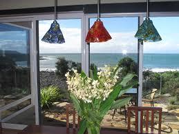 glass pendant lights for kitchen island decorations lighting mercury glass pendant lights at