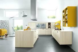 cuisine en chene blanchi cuisine chane blanchi 125 cuisine chene blanchi cuisine chene