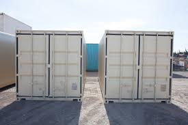 elk grove shipping storage containers u2014 midstate containers