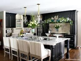 cozy kitchen ideas top decor ideas for a cozy kitchen family net