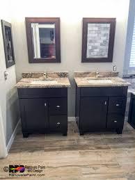 residential home bathroom remodeling in san antonio texas