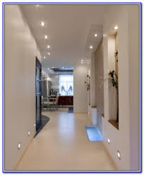 hallway paint colors interiors and design best hallway paint colors best paint colors
