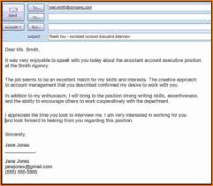 Sample Business Expense Report 5 how to write a thank you email after an interview expense report