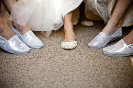 wedding shoes toms no weekend links cannes shoes asian wedding ideas
