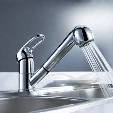 Kwc Kitchen Faucets Kitchen Faucet Reviews Gardenweb Kitchen Cabinets