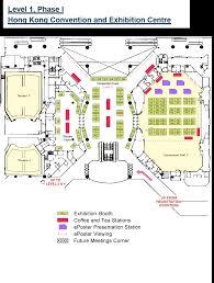 Download Floor Plan by Apdw 2017 Exhibition Floor Plan