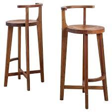 cane back bar stools cane bar stools for sale u2013 eastbridge info