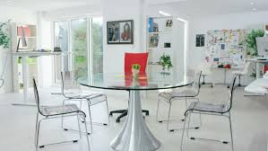 kitchen furniture store circa 2015 ikea furniture store and customers