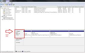 cannot format gpt drive hard drive gpt or mbr windows 7 help forums