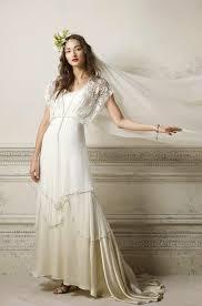 hippie wedding dresses vintage hippie wedding dresses front back design